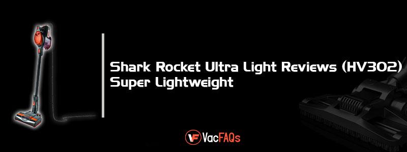 Shark-Rocket-Ultra-Light-Reviews-HV302